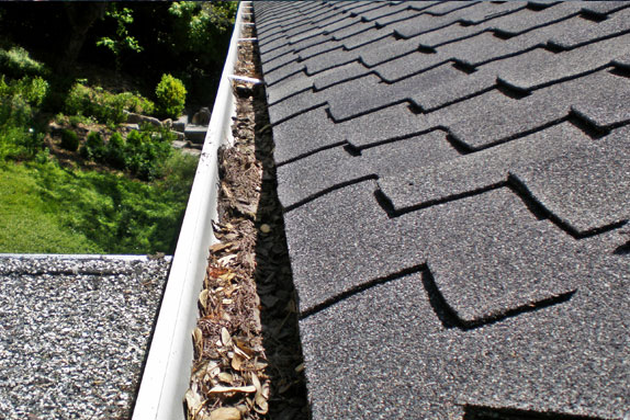 Islandclean Gutter And Downspout Cleaning Nanaimo Parksville Qualicum Ladysmith Duncan